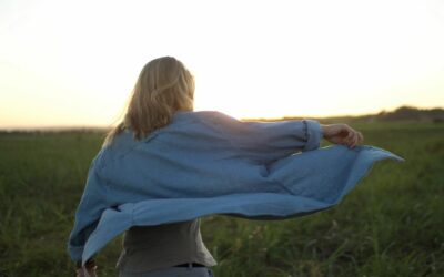 """Have a Moody Teenager? What to Do When You're Tired of """"Walking on Eggshells"""""""
